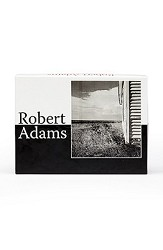 ROBERT ADAMS BOXED CARDS