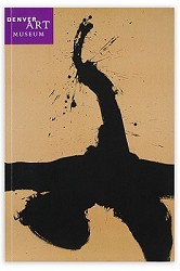 COMPANION TO FOCUS: ROBERT MOTHERWELL