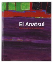 EL ANATSUI: WHEN LAST I WROTE YOU ABOUT AFRICA