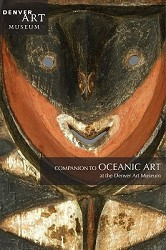 COMPANION TO OCEANIC ART