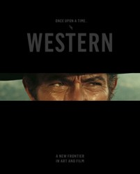 ONCE UPON A TIME...THE WESTERN
