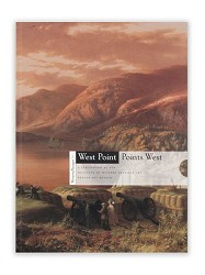 WESTERN PASSAGES VOL. 1: WEST POINT POINTS WEST