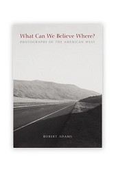 WHAT CAN WE BELIEVE WHERE?