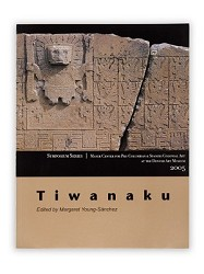 TIWANAKU SYMPOSIUM SERIES 2005