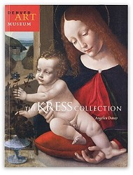 THE KRESS COLLECTION